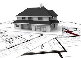 construccion de su casa