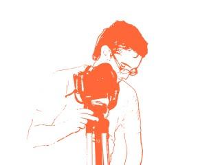 david faena 01 filtro 01