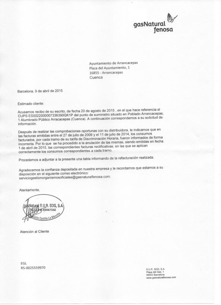 atencion_penosa_Fenosa