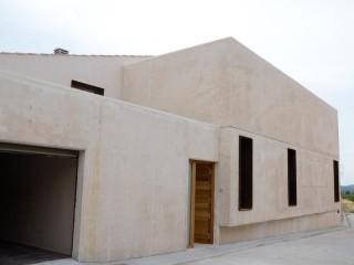 buen_proyecto_qubo_arquitectura_cuenca