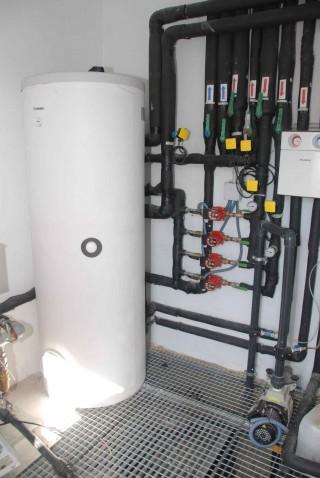 monitorización_de_edificios_cuarto_instalaciones