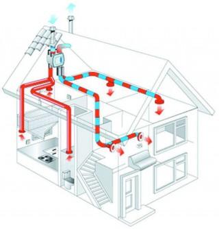 sin-calefacción-gracias-recuperador-calor-instalaciones-eficiencia