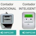 simulador-factura-luz