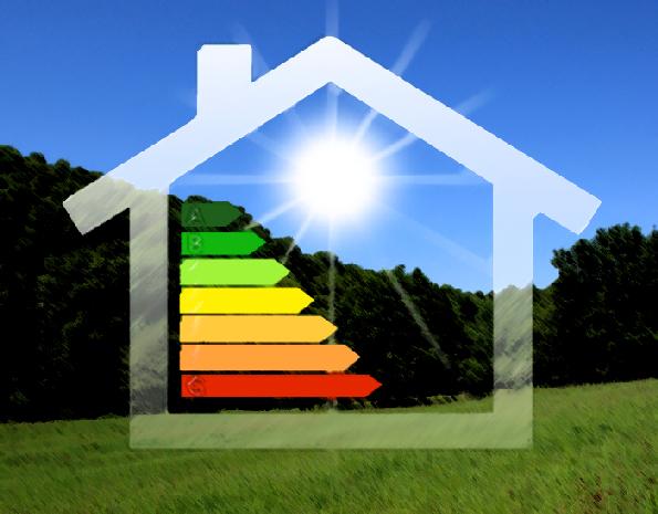 ahorrar-energía-en_edificios