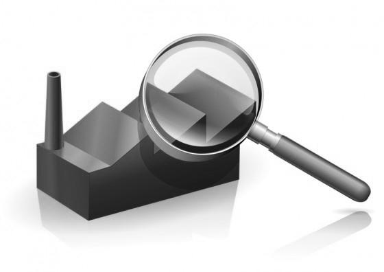 auditorias energéticas para grandes empresas