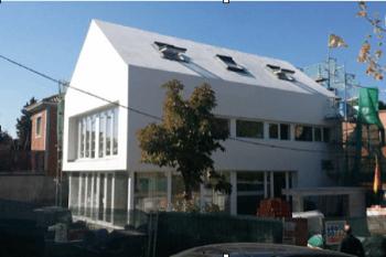 vivienda-passivhaus-madrid