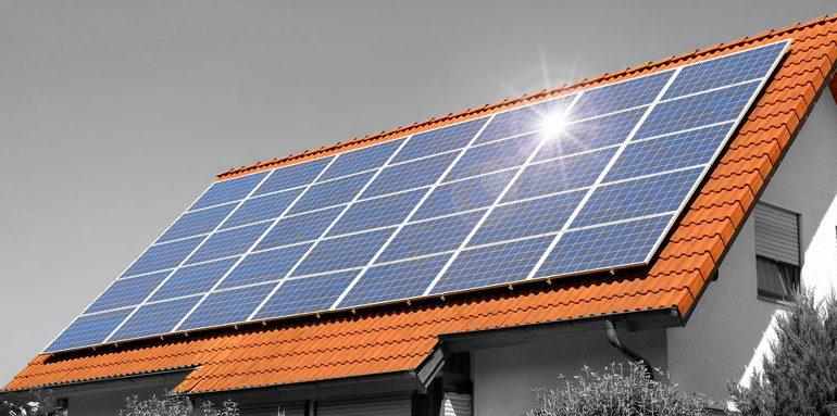 ayudas energias renovables 2018 castilla la mancha