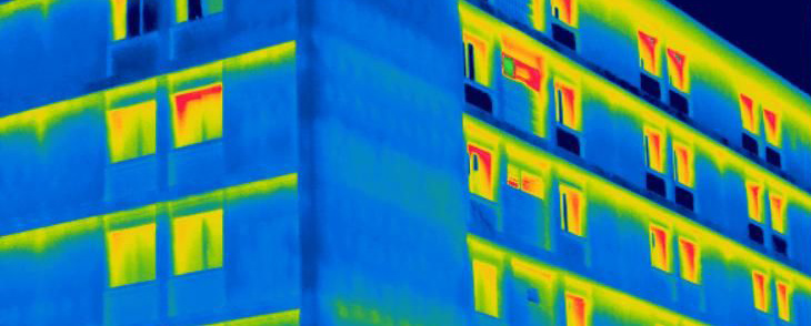 termografia_passivehaus