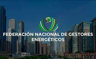 federacion_nacional_de_gestores_energeticos