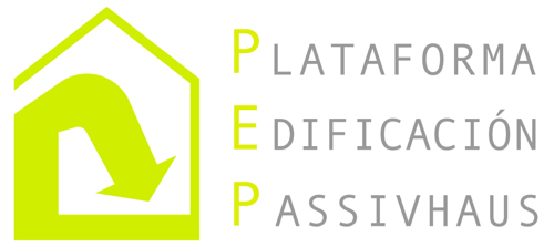 plataforma PEP