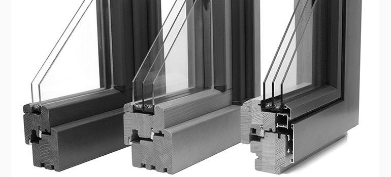 carpinteria alta eficiencia